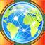 get A1 Sitemap Generator now