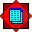 'TimeSage-Timesheets-Pro-Edition' icon